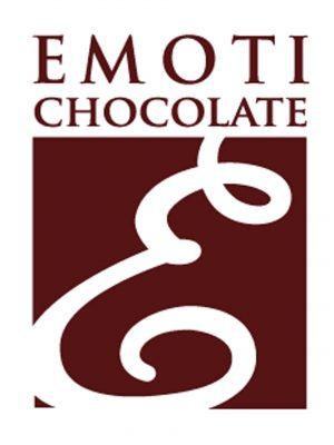 EMOTI brown